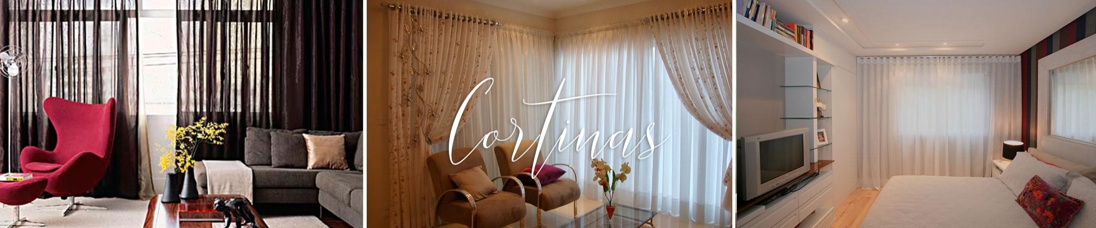 cortina-branca-para-quarto-maiscortinas-banner1