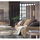 comprar cortina persiana moderna Arujá