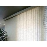 comprar cortina persiana retrátil Itapecerica da Serra
