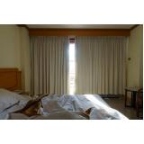 cortina grande blackout preço Barra Funda