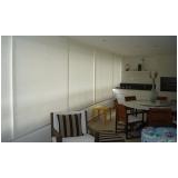 cortina grande de sala