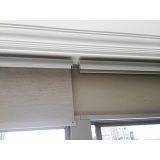 cortina persiana sob medida