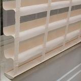 cortina persiana sob medida orçamento Santo Amaro