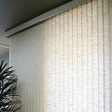 cortinas persianas de tecido Campo Grande