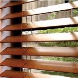 persiana para janela valores Vargem Grande Paulista