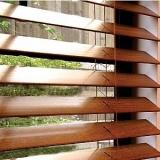 persianas para sala Jandira