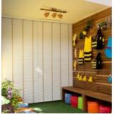 quanto custa cortina persiana de tecido Vila Leopoldina