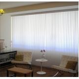 quanto custa cortina persiana retrátil Cidade Ademar